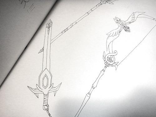 oldweapons.jpg
