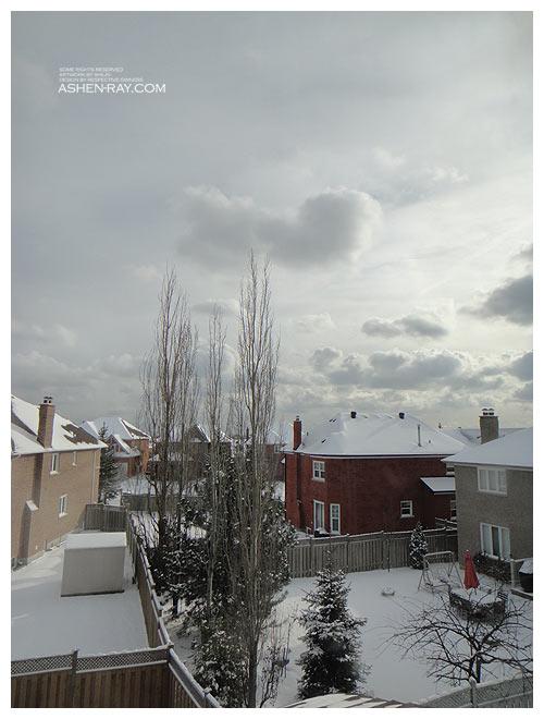 snowroofsky.jpg